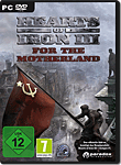 Hearts of Iron 3 Add-on: For the Motherland