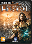 Might & Magic Heroes 7 (PC Games)