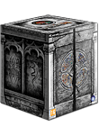 Might & Magic Heroes 7 - Collector's Edition