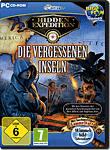 Hidden Expedition 5: Die vergessenen Inseln (PC Games)