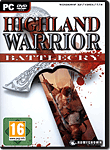 Highland Warrior: Battlecry