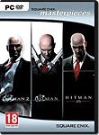 Hitman - Trilogy -E-