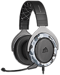 HS60 Haptic Stereo Gaming Headset (Corsair)