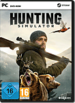 Hunting Simulator (PC Games)