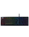 Huntsman Gaming Keyboard -CH Layout- (Razer)