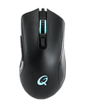 DX-120 Pro Gaming Optical Mouse (QPAD)