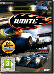 Ignite (PC Games)