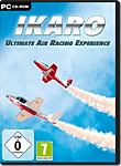 Ikaro: Ultimate Air Racing Experience (PC Games)