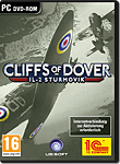 IL-2 Sturmovik: Cliffs of Dover (PC Games)
