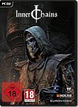 Inner Chains (PC Games)