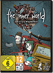 The Inner World 2: Der letzte Windmönch