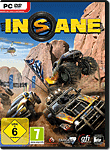 Insane 2 (PC Games)