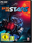 Into the Stars (PC Games)