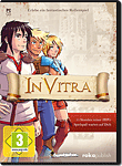 In Vitra (PC Games)