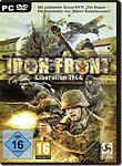Iron Front: Liberation 1944 (PC Games)
