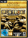 Iron Front: Liberation 1944 - Gold Edition (PC Games)