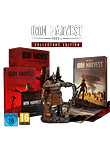 Iron Harvest - Collector's Edition