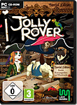 Jolly Rover - Special Edition