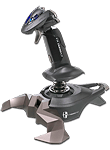 Joystick Cyborg V.1 USB (Mad Catz) (PC Games)