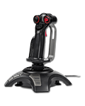Flight Stick Phantom Hawk (Speed Link)