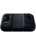 Junglecat Portable Dual-Sided Gaming Controller for Android (Razer)