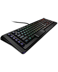 Keyboard Apex M800 -CH Layout- (SteelSeries) (PC Games)