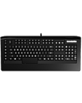 Keyboard Apex RAW -CH Layout- (SteelSeries) (PC Games)
