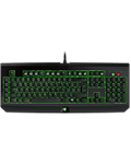 Keyboard BlackWidow Ultimate 2013 -CH Layout- (Razer) (PC Games)