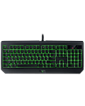 Keyboard BlackWidow Ultimate 2018 -CH Layout- (Razer)