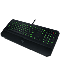 Keyboard DeathStalker -CH Layout- (Razer) (PC Games)