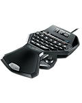 G13 Advanced Gameboard G-Series (Logitech) (PC Games)