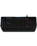 Keyboard G910 Orion Spectrum RGB G-Series -CH Layout- (Logitech)