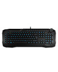 Keyboard Horde -Black- (Roccat)