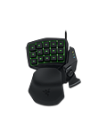 Gaming Keypad Tartarus Chroma (Razer) (PC Games)