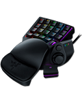 Tartarus Pro Analog Optical Gaming Keypad (Razer)