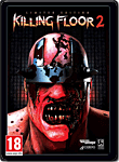 Killing Floor 2 - Limited Edition