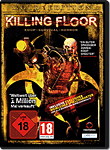 Killing Floor - Gold Edition