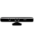 Kinect Sensor for Windows (Microsoft)
