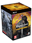 Kingdom Come: Deliverance - Royal Collector's Edition