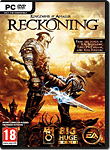 Kingdoms of Amalur: Reckoning -E-