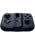 Kishi Mobile Gaming Controller for Android -XBox Edition- (Razer)