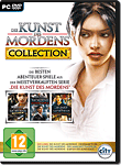 Die Kunst des Mordens Collection (PC Games)
