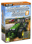Landwirtschafts-Simulator 19 - Collector's Edition