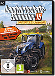 Landwirtschafts-Simulator 15 Add-on