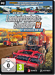 Landwirtschafts-Simulator 15 Add-on 2