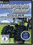 Landwirtschafts-Simulator 2011 Add-on: Platin