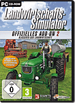 Landwirtschafts-Simulator 2011 Add-on 2