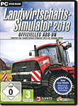 Landwirtschafts-Simulator 2013 Add-on