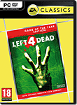 Left 4 Dead - Game of the Year Edition -E-