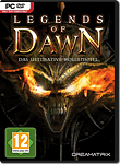Legends of Dawn (PC Games)